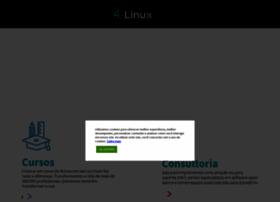 4linux.com.br