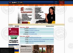 4lomza.pl