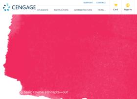 4ltrpress.cengage.com