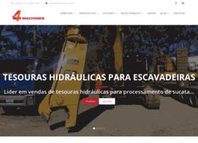 4machines.com.br