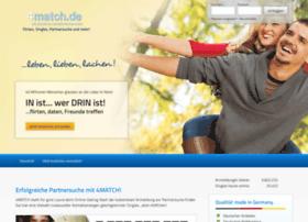 4match.de