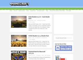 4minecraft.com