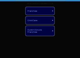 4munchkinsplusmummy.co.uk