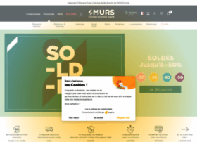 4murs.com