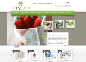 4myearth.com.au