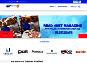 4netonline.com