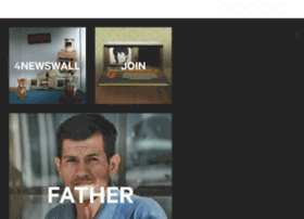 4newswall.com