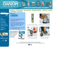 4oakton.com