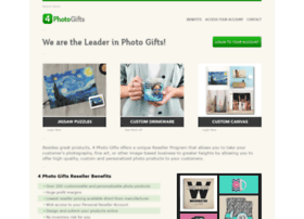 4photogifts.com
