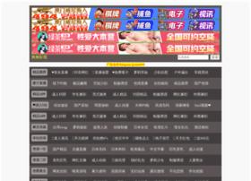 4pmdesign.com