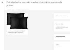 4poziom.pl