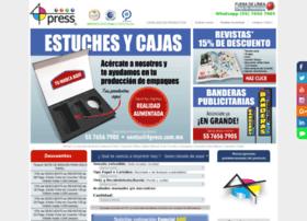 4press.com.mx