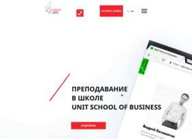 4press.com.ua