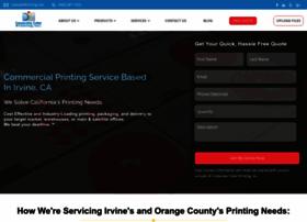 4printing.net