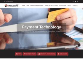 4processing.com