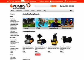 4pumps.com.au
