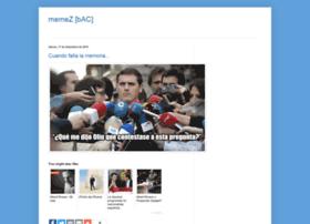 4quatre.blogspot.com