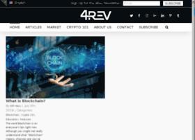 4rev.com