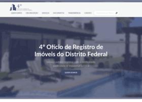 4ridf.com.br