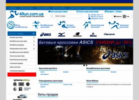 4run.com.ua