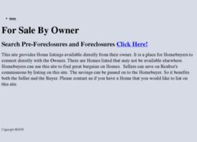 4salebyowner.webs.com