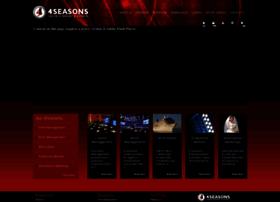 4seasonsent.com