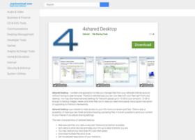 4shared-desktop.joydownload.com