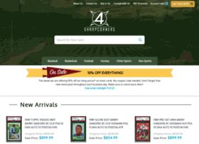 4sharpcorners.com