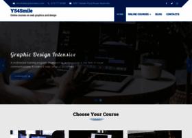 4smileys.com