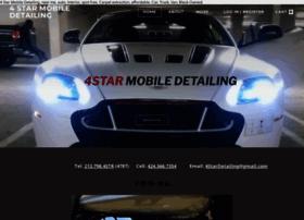 4starmobiledetailing.weebly.com