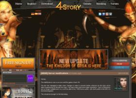 4story.eterniagames.com