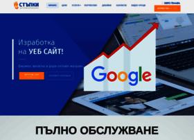 4stupki.com