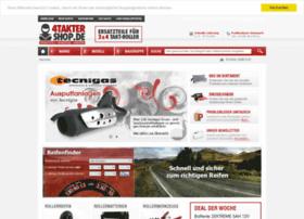 4taktershop.de