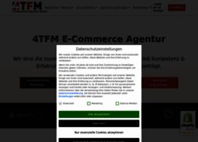 4tfm.de