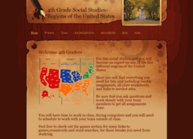 4thgraderegions.weebly.com