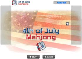 4thofjulymahjong.com