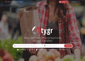 4tyshop.gr