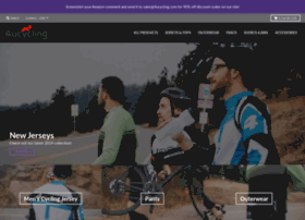4ucycling.com