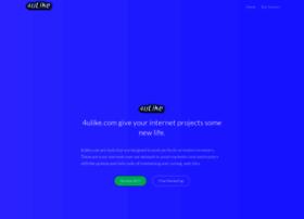 4ulike.com