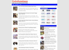 4usahasampingan.blogspot.com