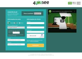 4usee.com
