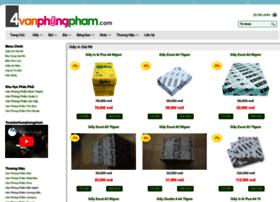 4vanphongpham.com