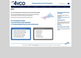 4vco.com