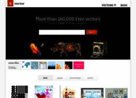 4vector.com