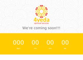 4veda.com