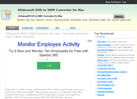 4videosoft-dvd-to-wmv-converter-for-mac.com-about.com