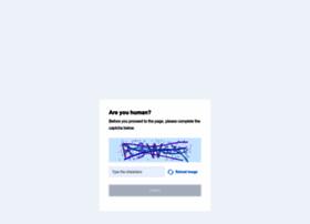 4vision.ru
