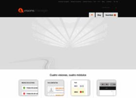 4visionsmanager.com