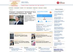 4vlada.net