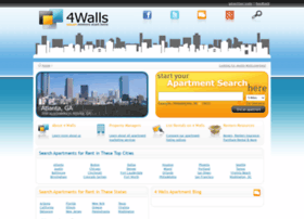 4walls.us
